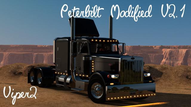 modified-peterbilt-389-v2-1-1-28_1