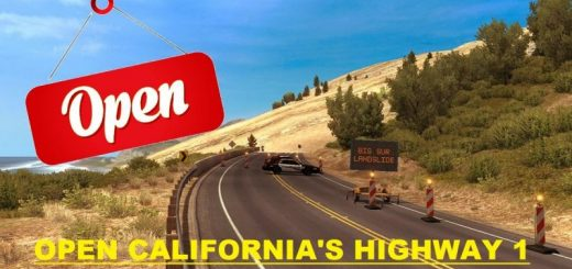 open-californias-highway-1-1-28_1