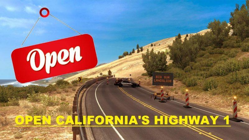 open-californias-highway-1-1-28_1