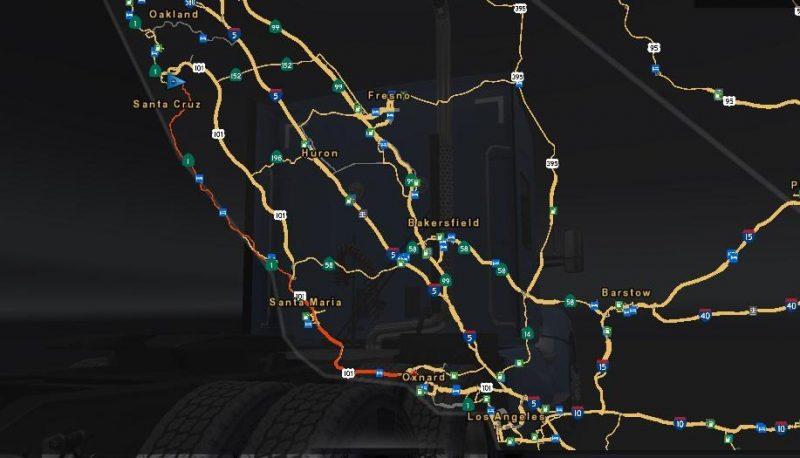 open-californias-highway-1-1-28_2 (1)