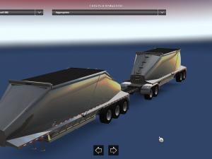 pack-double-trailers_1