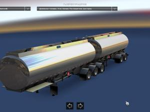 pack-double-trailers_2