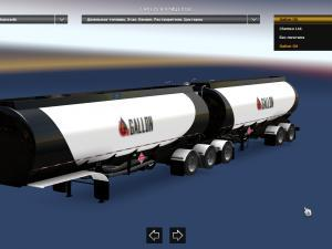 pack-double-trailers_3