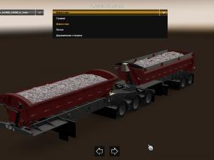 pack-double-trailers_4
