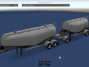 pack-double-trailers_5
