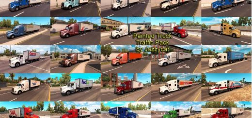 painted-truck-and-trailers-traffic-pack-by-jazzycat-v1-2_1