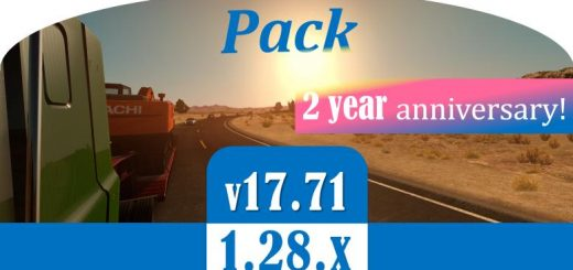 sound-fixes-pack-v17-71-anniversary-edition_1_1FAE2.png