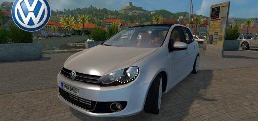 volkswagen-voiture_1