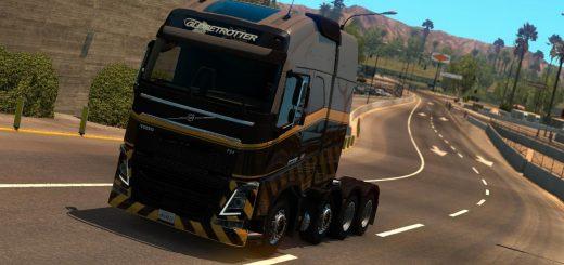volvo-fh16-trucks-v-3-1-by-frkn64_3_S15ZW.jpg