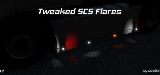1-30-tweaked-scs-flares-by-obelihnio-v-1-2-17-11-2017_0_A04D.jpg