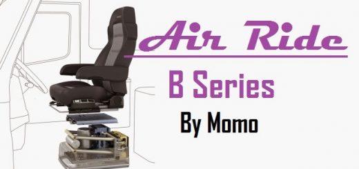 Air-Ride_5F9RQ.jpg