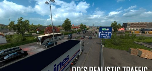 Realistic-Traffic_43AV.jpg