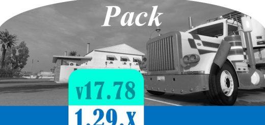 Sound-Fixes-Pack-1_81SZZ.jpg