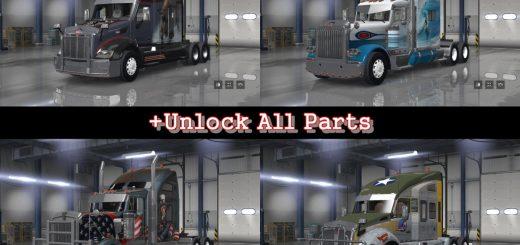 Unlock-All-Parts-1_5A51W.jpg