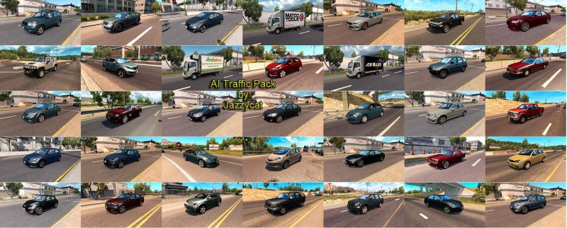 ai-traffic-pack-by-jazzycat-v3-5-1_3