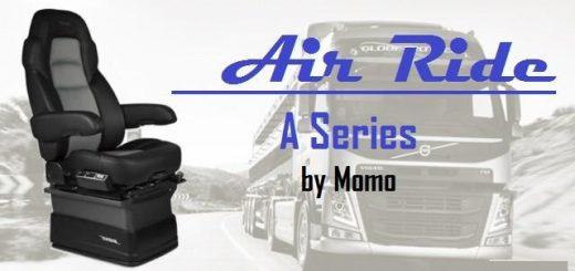 air-ride-a-series-1-0-by-momo_1