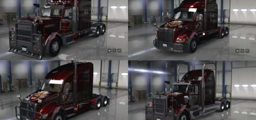 ats-truck-default-tuning-for-default-trucks_1