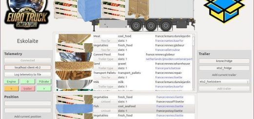 cargoworld-0-2-for-ats-and-ets2_1_261WC.jpg