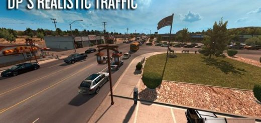 dps-realistic-traffic-1-0-beta-5_1