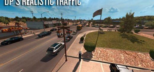 dps-realistic-traffic-v-1-0-beta-2_1_VX8X.jpg