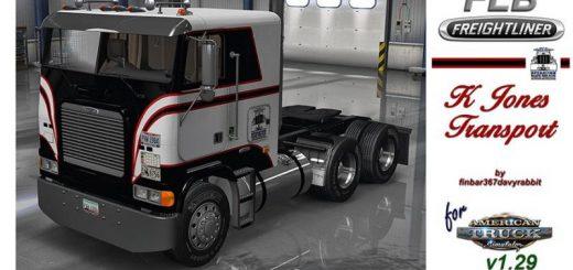 flb-freightliner-k-jones-texture-harven-1_1