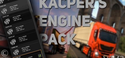 kacpers-engine-pack-v2-43-november-update_1_XE3QS.png