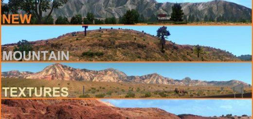 new-mountain-textures-v5-0_1