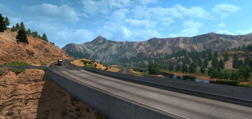 new-mountain-textures-v5-0_3_6DE0.jpg