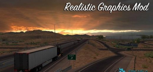 official-realistic-graphics-mod-v-1-9-2-1-29_1_5S633.jpg