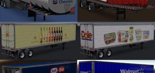 real-companies-trailers-pack-v1-5_1_75W65.jpg