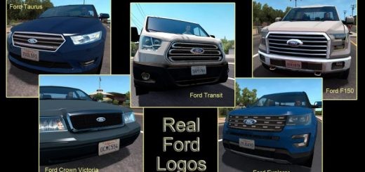 real-logos-for-default-ford-ai-traffic-cars_1
