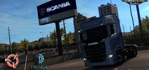 scania-trucks-for-ats-1-1_1