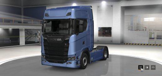 scania-trucks-for-ats-v1-1-1-29_3_6249Z.jpg