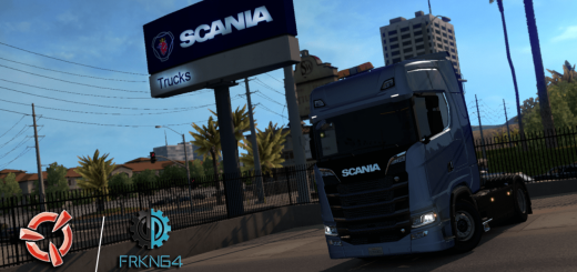 scania-trucks_762FQ.png