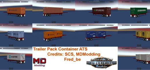 trailer-pack-container-v1-29-1-29-xs_1_ZC143.jpg