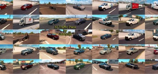 6788-ai-traffic-pack-by-jazzycat-v3-7_1