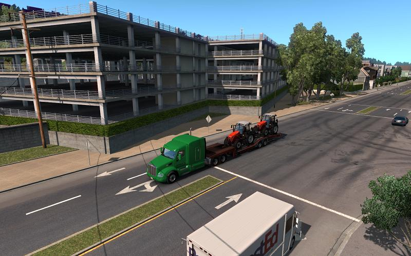 8810-agricultural-mod-pack-2-2-1_1