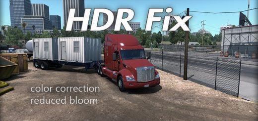 HDR-Fix_544X2.jpg