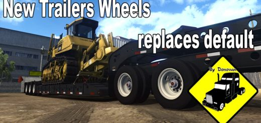 New-Trailers-Wheels_AZ4VX.jpg