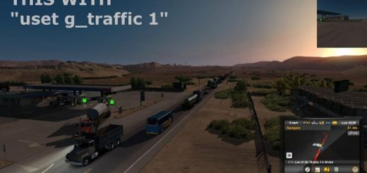 ats-arayas-supertraffic-1-2-1-29-xx_1