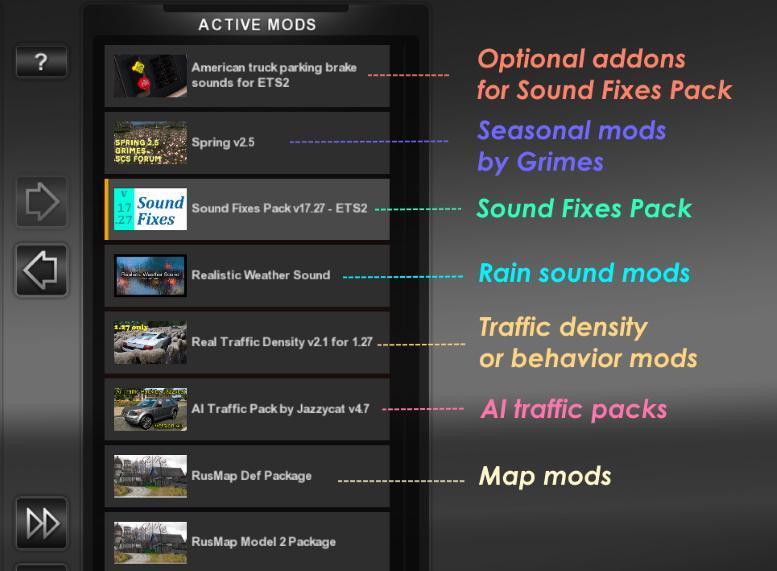 ats-sound-fixes-pack-v-17-83_1