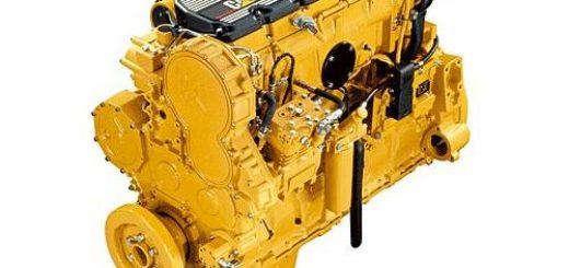 cat-c15-truck-engine_8CW8Z.jpg