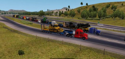 heavy-cargo-pack-ets2-for-ats-1-29_1