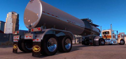 hn-etnyre-asphalt-tank_2
