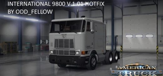 international-9800-v-1-01-hotfix-for-ats-by-oddfellow-1-29_1