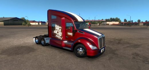 kenworth-t680-big-bob-edition-1-29-x-upd-29-12-17_1