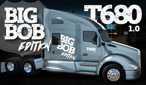 kenworth-t680-big-bob-edition-v1-0-1-29-x_1