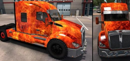 kenworth-t680-from-hell_1