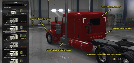 peterbilt-389-accessories-pack-1-29_3_SXSWF.jpg
