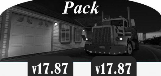 sound-fixes-pack-v-17-87_1_08AZD.png